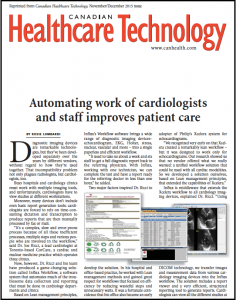 Canadian_Healthcare_Technology_Article_2015